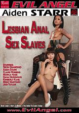 Lesbian Anal Sex Slaves Xvideos
