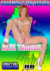 Solomon's 7th Heaven: Alex Tanner