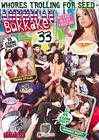 American Bukkake 33
