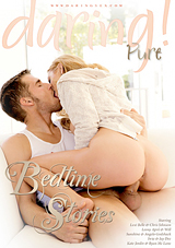 Bedtime Stories Xvideos