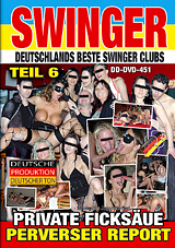 Swinger Report 6 Xvideos