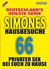 Simones Hausbesuche 66
