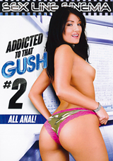 Addicted To That Gush 2 Xvideos