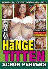 Hange Titten 514