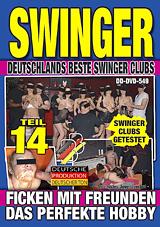 Swinger Report 14