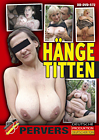 Hange Titten 572
