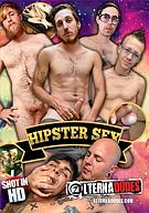 Hipster Sex