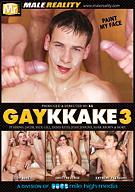 GayKakke 3