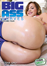Big Ass Curves 4 Xvideos