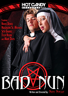 Bad Nun