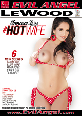 Francesca Le Is A Hot Wife Xvideos