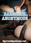 Bareback Anonymous