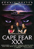 Cape Fear The XXX Parody