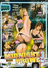 Midnight Prowl 3