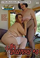 Fatty Buster 4