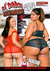 Ba' Dunkin Donuts 2