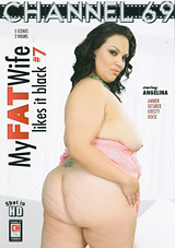 My Fat Wife Likes It Black 7