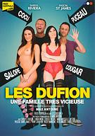 Les Dufion