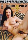 Hairy Pussy Milfs 2