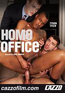 Homo Office