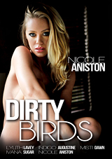 Dirty Birds Xvideos