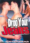 Drop Your Jeans
