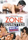 Zone Beurettes