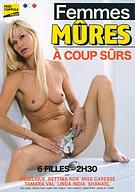Femmes Mures