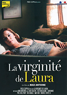 La Virginite De Laura
