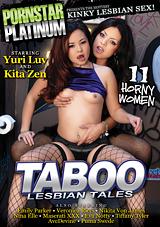 Taboo Lesbian Tales Xvideos