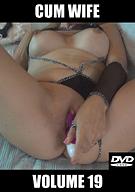 Cum Wife 19