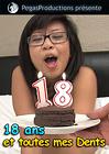 18 Ans Et Toutes Mes Dents