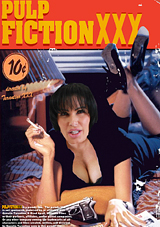 Pulp Fiction XXX