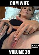 Cum Wife 25