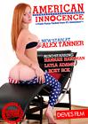 American Innocence