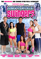 Neighborhood Swingers 13