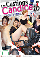 Les Castings De Candice 10