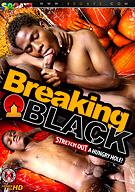 Breaking Black