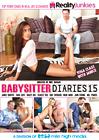 Babysitter Diaries 15