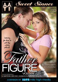 Father Figure 7