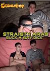 Straight Arab Suck A Gay Dick