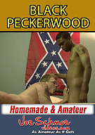 Black Peckerwood
