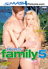 Friends And Family 5 Xvideos