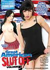 The Great American Slut Off 5