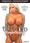 Tattooed Temptresses 4