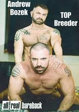 Top Breeder