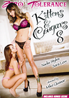 Kittens And Cougars 8