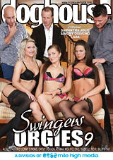 Swingers Orgies 9 Xvideos