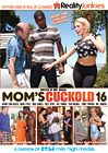 Mom's Cuckold 16