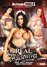 Real Housewives Xvideos